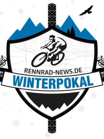 Winterpokal Beendet